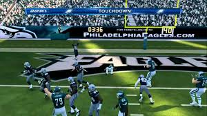 philadelphia eagles thanksgiving day games season 1 week 10 dallas cowboys vs philadelphia eagles youtube