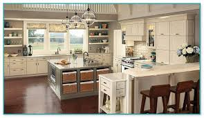 Kitchen Cabinet Supplies Farmhouse Style Kitchen Cabinet Hardware