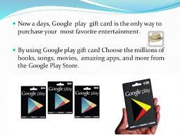 purchase play gift card how to redeem play gift card mygiftcardsupply