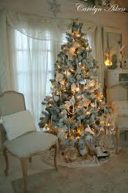2026 best christmas in my house images on pinterest xmas trees