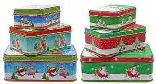 christmas tins cheap specialty tins find specialty tins deals on line at alibaba