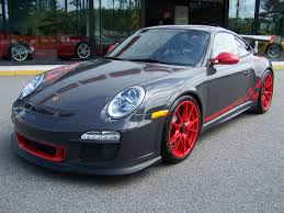 rwb porsche grey porsche dark gray porsche cayman year dark gray wap g