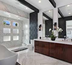 Marble Tile For Bathroom Flooring Tiles Porcelain Ceramic And Natural Stone Tiles