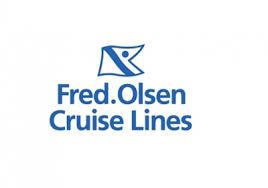 luxury cruises late deals cruises 2016 cruises