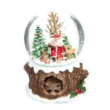 snow globe l post musical snow globes fireworks gallery holiday special occasion snow