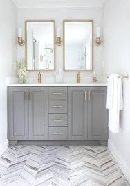 large bathroom ideas bathroom tile remodel justbeingmyself me
