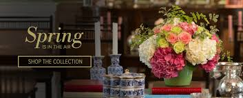 socal cremations beverly florist flower delivery by my beverly florist