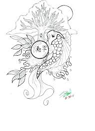 free coloring pages jellyfish coloring page of fish realistic fish coloring pages fish coloring