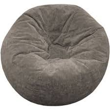 Bean Bag Chairs For Teens Bean Bag Chairs Shop The Best Deals For Nov 2017 Overstock Com