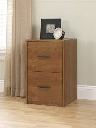 furniture a4 filing cabinet a filing cabinet lateral file