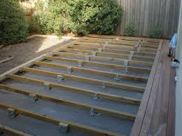 Patio Slab Designs Great How To Level Concrete Patio Slab 67 Remodel Home Design