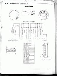 anti lock brake system jeep xj alternator wiring diagram