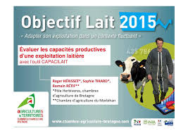 chambre agriculture 78 calaméo flexi sécurité capacités productives capacilait