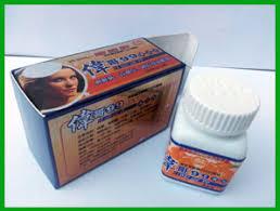 tonic sexual aids stimulants and other obat kuat perkasa wei ge 99