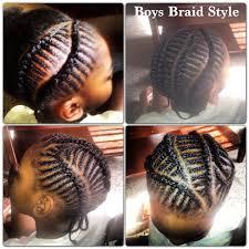 boys hair style conrow boys braids children s natural hair pinterest boy braids