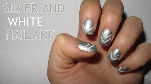 youtube nail art for beginners gallery nail art designs