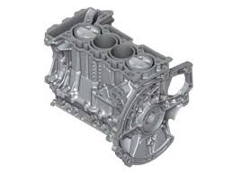 mini cooper engine mini cooper engine n16 short block oem gen2 r55 r6