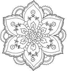 brown thanksgiving coloring pages following