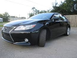 2015 lexus es 350 sedan review 2015 lexus es 350 4dr sedan in savannah ga jmc auto brokers