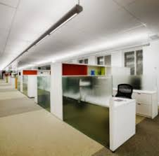 Modern Office Design Concepts Office Building Concept - Contemporary concepts furniture