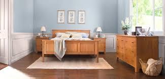 solid wood bedroom furniture set solid wood bedroom furniture sets bright inspiration furniture idea