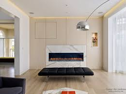 Decorating A Bedroom With Black Furniture Exellent Living Room Colors Ideas For Dark Furniture Walls With