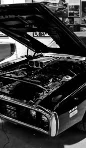 Classic Car Parts - 212 best classic cars images on pinterest car cool cars and