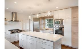 using high gloss paint on kitchen cabinets automotive spray paint for fixtures furniture painting