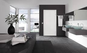 Wohnzimmer Modern Dunkler Boden Moderne Helle Innentüren Harzite Com