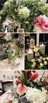 tri cities pink bridal show recap winter 2016 the pink bride