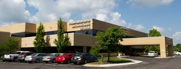 Barnes Jewish Hospital St Louis Mallinckrodt Institute Of Radiology U003e Locations U003e Barnes Jewish