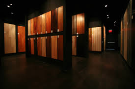 wood floor showrooms nyc gurus floor