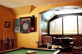 best dart board cabinet best dart board cabinet dartboard cabinet diy mjex co