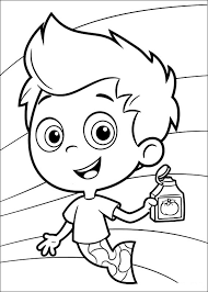 nick jr coloring pages background coloring nick jr coloring pages