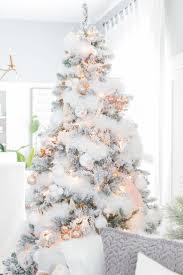 classic white artificial tree balsam hill australia
