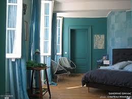 chambres d h es ouessant chambre chambre d hotes ouessant unique meilleur chambre d hote