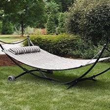 Lowe Outdoor Furniture by Best 25 Lowes Patio Furniture Ideas On Pinterest Wood Pallet