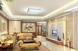 free interior design for home decor house design ideas free interior design for home decor