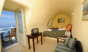 hotel keti chambre d hote firá santorini 9270 charme traditions