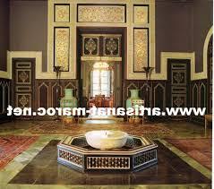 decor salon arabe 100 deco salon marocain telecharger image salon marocain