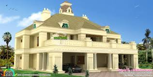 luxury colonial house plans home design square feet stupendous uncategorized january kerala