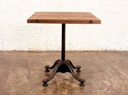 Antique Bistro Table 83 Best Bistro Table Images On Pinterest Bistro Tables Antique