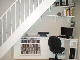 storage under stairs ideas home design by larizza