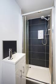 Shower Room by Garden Rooms With Toilets Eden Garden Roomseden Garden Rooms