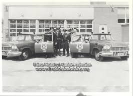 blog archives edina historical society