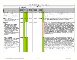 how to write a monthly report template ohs monthly report template unique evaluation summary report