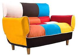 modern leather sleeper sofa modern sofa sleeper peachmo co
