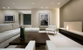Modern Living Room Lights Living Room Decoration