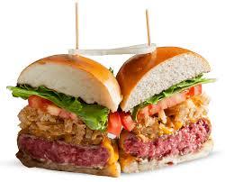 home rare bar u0026 grill