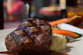 Denver U0027s Best Restaurants Denver U0027s Most Iconic Restaurant Best Downtown Happy Hour
